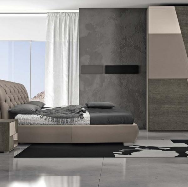 Camere Da Letto Classiche Romantiche : Camere da letto