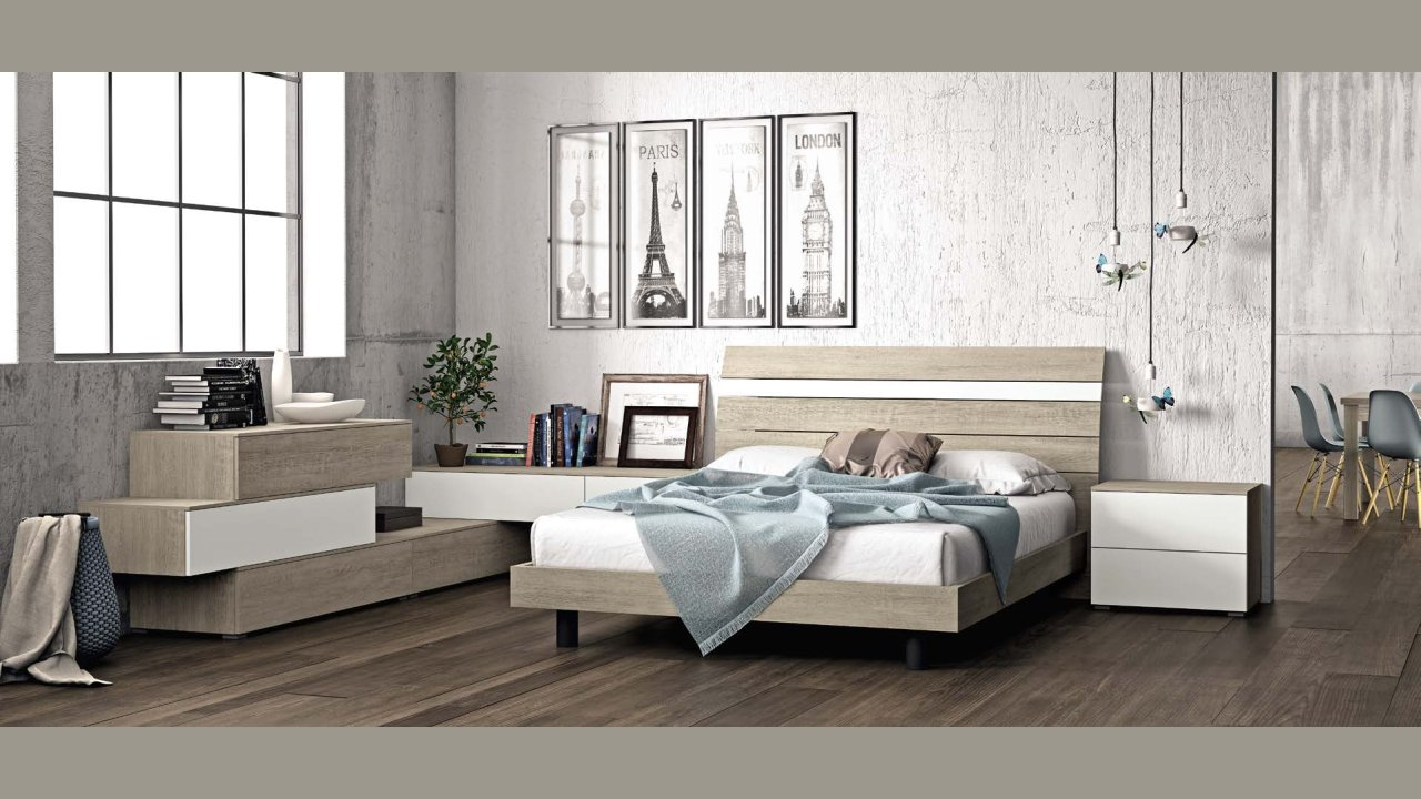 camere da letto migliori marche - 28 images - migliori marche camere ...
